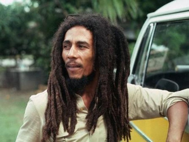 Hotel California (Reggae Eagles Cover) Bob Marley