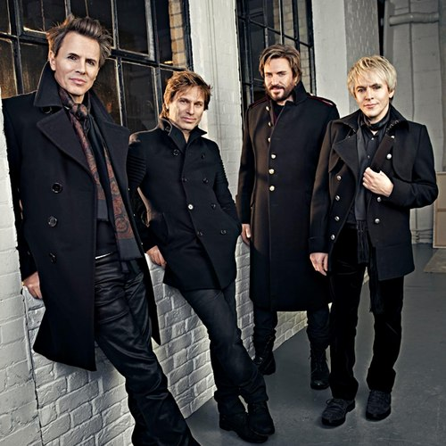 What Happends Tomorrow Duran Duran