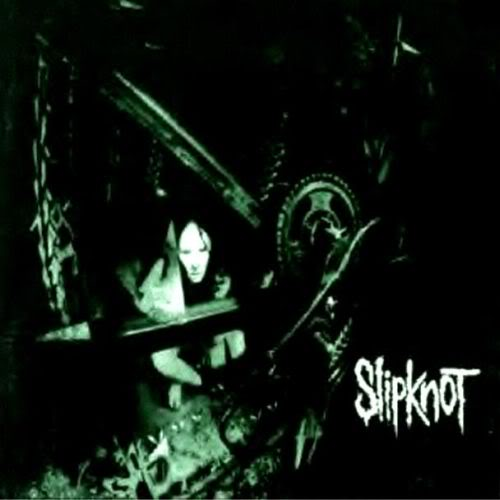 Do Nothing / Bitchslap Slipknot