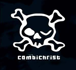 Never Surrender (OST DmC Devil May Cry) Combichrist