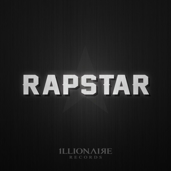 Rapstar Berlins Most Wanted