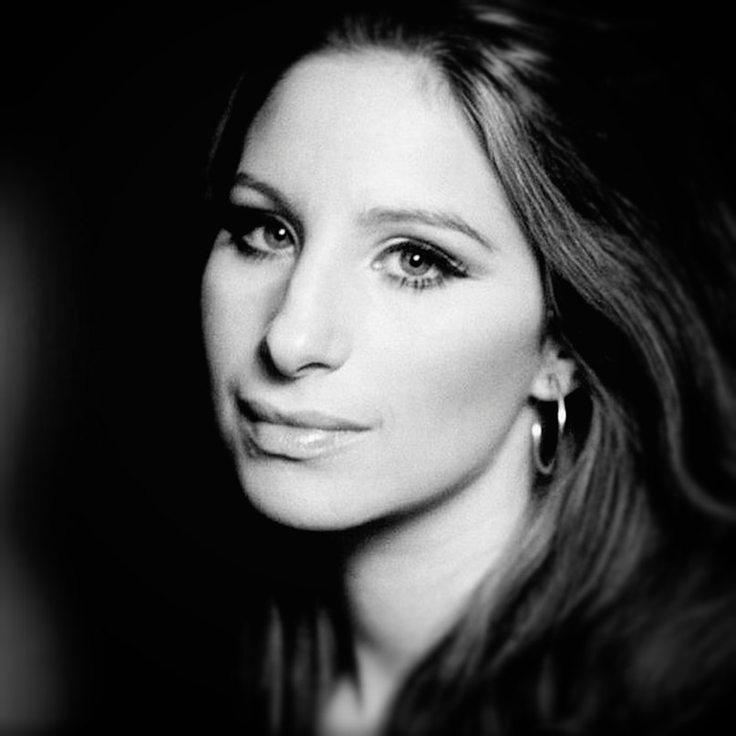 If You Go Away (Ne Me Quitte Pas) Barbra Streisand