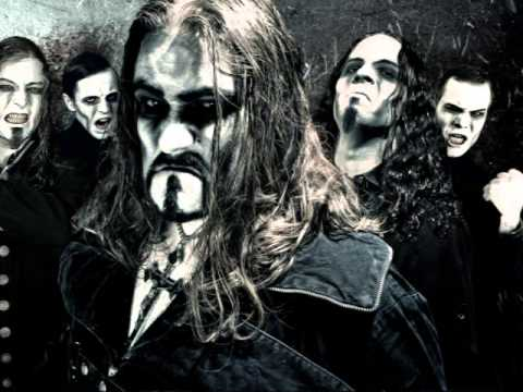 Powerwolf - Sanctified with dynamite (The Sacrilege Symphony)