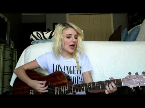 Disconnected - 5 Seconds of Summer (Cover)