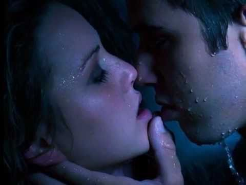 You Are My Number One - Enrique Iglesias & Alsou  (Lyrics) ✿⊱╮