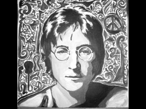 Jhon Lennon - Yesterday