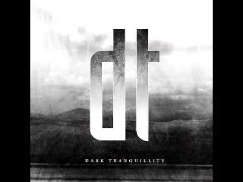 Dark Tranquillity - The Lesser Faith
