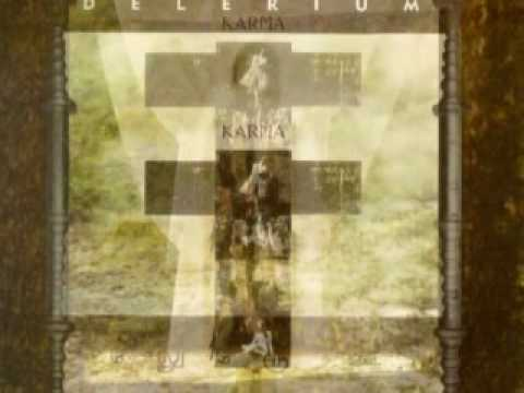 Delerium - Silence (Original Song from Karma) Feat. Sarah Mclachlan