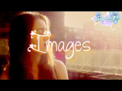 Jasmine Thompson ♫ Almost Lover (Lyrics)