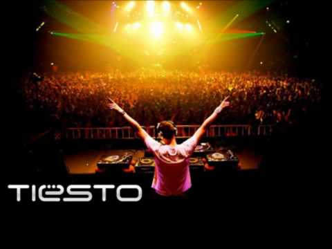 Tiesto vs Diplo - C'mon (Dj Alex - NeighBour remix).wmv