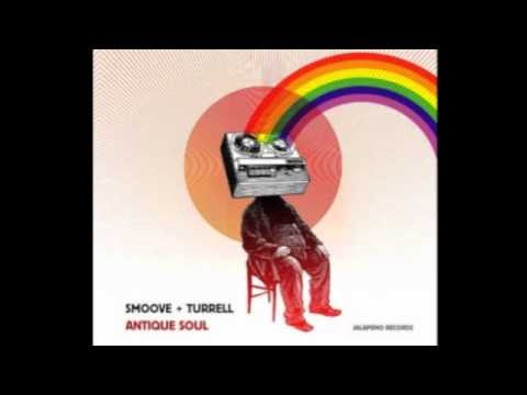 Smoove & Turrell: Without You