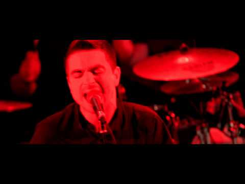 Anti-Flag - Broken Bones