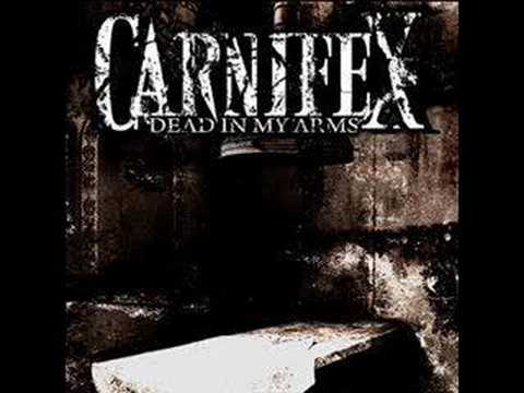 Carnifex - Collaborating Like Killers
