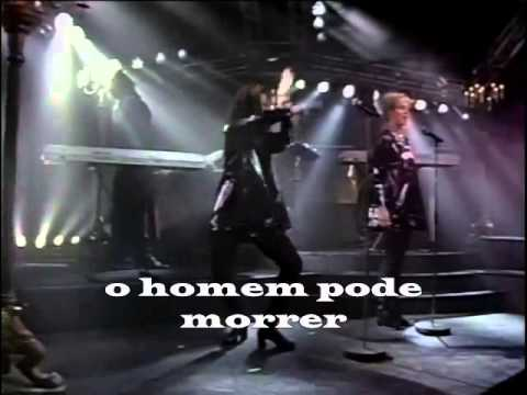 Ace Of Base - Happy Nation (Live at DRF1 Danmmark 1993)