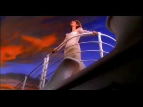 "Celine Dion - ""My Heart Will Go On"" (OST Titanic, HQ)"