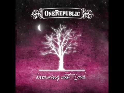 One Republic - Sleep