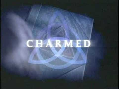 Charmed-How Soon Is Now