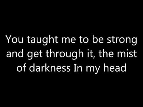 Lost Cause - Imagine Dragons Lyrics