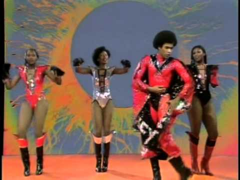 BONEY M - Rasputin (Live @ La Sberla 1978 - Long 12'' Version)