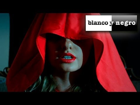 Alexandra Stan - Cliche (Hush Hush) Official Video