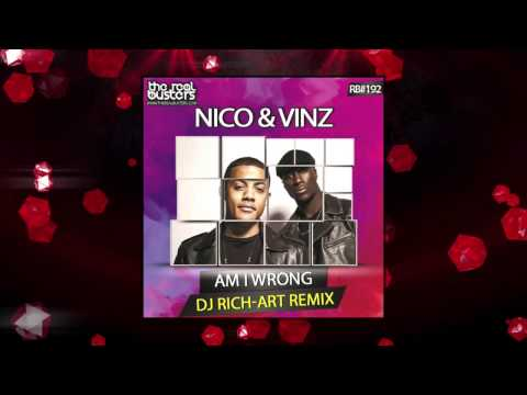 nico & vinz - am i wrong free mp3 download skull