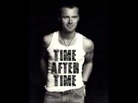 Ronan Keating - Time After Time