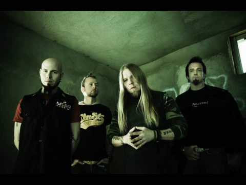 Drowning Pool - Rise Up