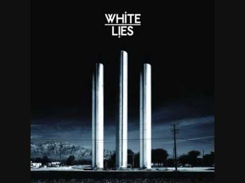 White Lies - E.S.T. (Instrumental)