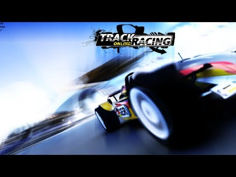 TrackMania для Windows Phone 8 (TrackRacing Online)