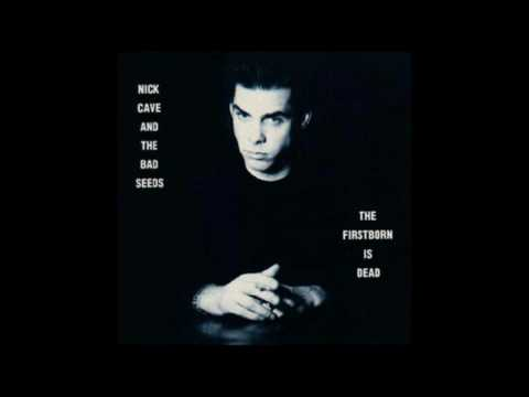Blind Lemon Jefferson - Nick Cave & The Bad Seeds