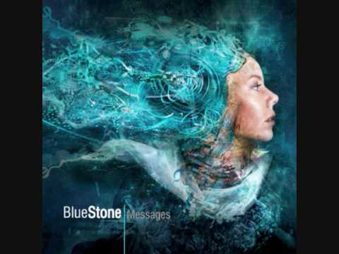 Blue Stone- Open Your Eyes