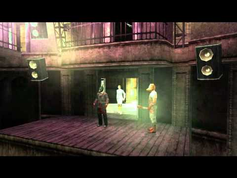 ManHunt 2 : Walkthrough - Part 3