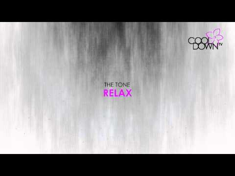 Relax - The Tone (Lounge Tribute to Mika) / CooldownTV