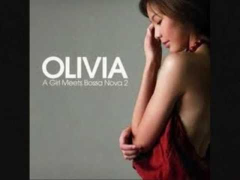Olivia Ong-Fly Me To The Moon (LYRICS)