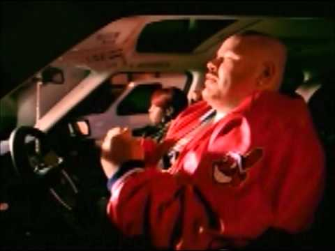 Fat Joe - Take A Look At My Life [Official HQ Music Video]