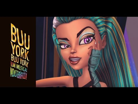 "Video musical ""Imperio"" 