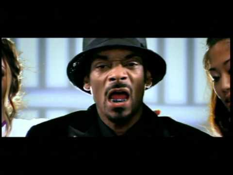 Coolio ft. Snoop Dogg - Gangsta Walk [Music Video]