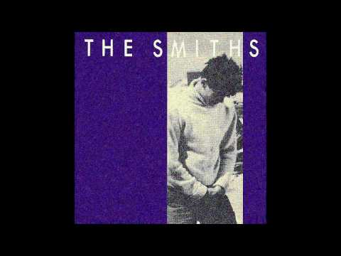 How Soon Is Now? [The Smiths, Love Spit Love, T.a.T.u. Cover]