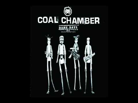 Friend? - Coal Chamber