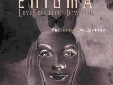 07 Principles Of Lust (Everlasting Lust Mix) - Enigma