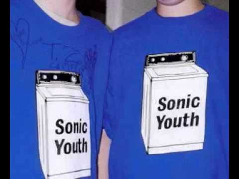 Sonic Youth - The Diamond Sea