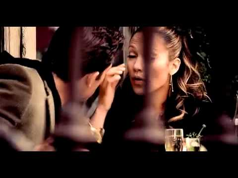 Jennifer Lopez ft Jadakiss & Styles P - Jenny From The Block (OFFICIAL VIDEO)