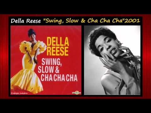 Whatever Lola Wants - Della Reese