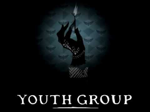 Youth Group - In My Dreams