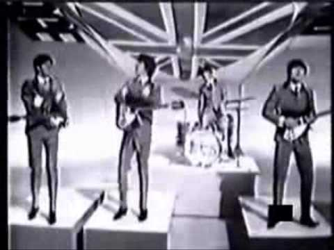 Please Mr. Postman - The Beatles