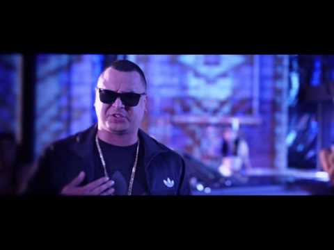 Official Music Video: Chief ft. Snoop Dogg -