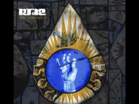 Rjd2 Walk With Me