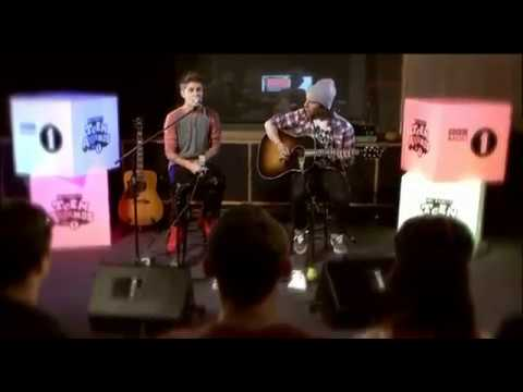 Justin Bieber - As Long As You Love Me Acoustic - Teen Awards