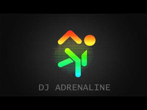 Beginning of the End 2012 (DJ Adrenaline) ft. Approaching Nirvana