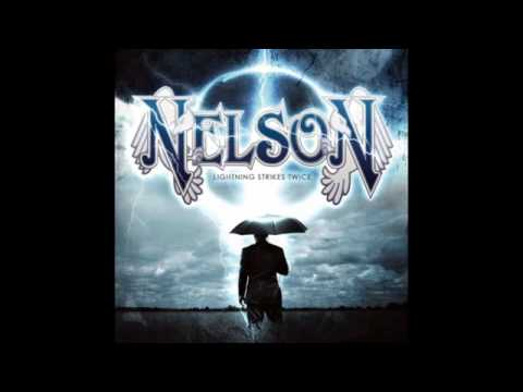NELSON - How Can I Miss You